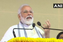 'Youth Being Misguided On CAA': PM Modi Says The Law Won't Snatch Anyone's Citizenship