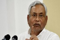 Beware! Offensive Social Media Posts Against Nitish Government, Ministers A Crime In Bihar Now