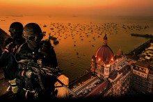 To Stop The Next Kasabs: 12 Years After 26/11, Is India Any Safer?