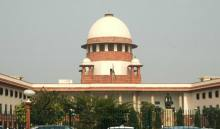 Supreme Court Dismisses All Petitions Seeking Review Of Ayodhya Verdict