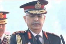 Abrogation Of Article 370 'Historic Step': Army Chief MM Naravane