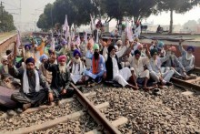 Blockade Off For 15 Days, Punjab Farmers Allow Passenger Trains From Monday