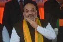 Did Hindutva Overdrive Cost BJP Delhi Elections?