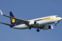 ED Searches Jet Airways Founder Naresh Goyal's Premises in Delhi, Mumbai