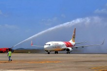 How Much-Maligned Air India is Coming to Country's Rescue