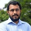 BJP's Karnataka Conundrum: If Not Yediyurappa, Then Who?
