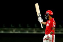 KXIP Vs RCB: Punjab Ride On KL's Record Ton To Rout Bangalore