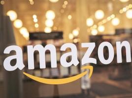 Amazon Claims It Has 'Zero Tolerance' For Corruption