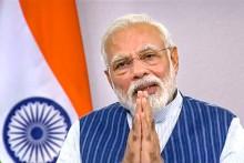 'Battle For Life And Death,' Says PM Narendra Modi On '<em>Mann Ki Baat,</em>'
