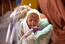 Will Third Covid Wave Impact Children More Than Adults? Here's What Lancet Says