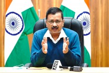 Delhi Govt Buckles Up For Covid Surge; Fines For Not Wearing Masks To Be Increased