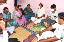 Tuticorin Custodial Deaths: CBI Charge Sheet Establishes Brutal Torture In Sattanakulam Police Station