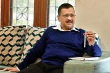 Interview | We Have Managed To Change The Political Discourse In Delhi: Kejriwal