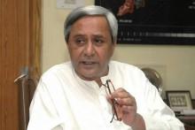 In Odisha, Brand Naveen Trumps Brand Modi
