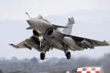Rafale Deal: CAG Criticises Defence Ministry For Not Meeting Offset Policy