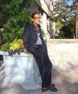 Indian Economy On A Shaky Ground, Says Nobel Awardee Abhijit Banerjee