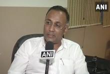 Karnataka Crisis: Congress Moves SC Against Order On Rebel MLAs