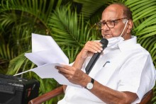Third Front To Counter BJP? Sharad Pawar To Meet Opposition Leaders