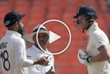 Siraj, Stokes Shed Light On Kohli Handling The Face-off - VIDEO