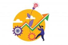 Entrepreneurship Diary: Capt Gopinath On His Eureka Moment
