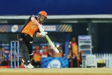 Warner Key After Bairstow's Exit, SRH Need 84 Of 78