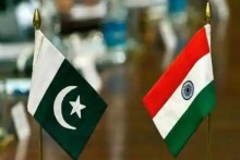 Don't Preach Us On Afghanistan And Keep Off Kashmir: India to Pakistan