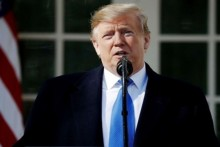Pulwama Attack 'Horrible', Says Trump, Urges Pakistan To Cooperate With India