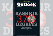 An Indefinite Article, A Year of Silence: Was A Historical Blunder Corrected In Kashmir…Or Another Committed?
