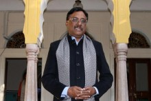 <em>Exclusive</em> | Many Top JD (U) Leaders Were Apprehensive About Alliance With BJP In 2017: Pavan Varma