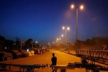 Covid-19: Night Curfew Imposed In Delhi With Immediate Effect Till April 30; Check Timings Here
