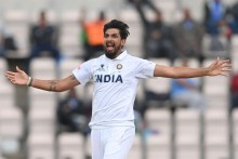 Play On! India Look For Quick Kiwi Wickets