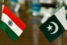 China-backed Attempt By Pakistan To Discuss Kashmir At UNSC Failed Again: Indian Diplomat