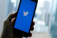 Twitter Appoints Interim Chief Compliance Officer After Being Pulled Up By Centre