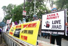Interfaith Marriages: State Must Stay Away From Individual Matters