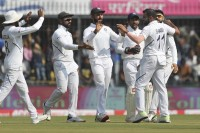 Indore Test, Day 1: Pujara Powers India Forward After Shami's Brilliance
