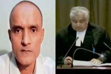 Annul Kulbhushan Jadhav's Death Sentence, India Urges ICJ
