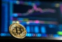 Are Cryptocurrencies A Replacement For Regular Currency?