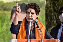 BJP Lacks Courage To Talk About Implementing CAA In Assam: Priyanka