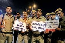 Delhi Police Is Nobody's Police: Ex-Commissioner Neeraj Kumar