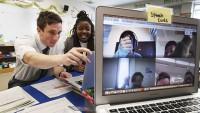 Education Sector: Digital is The Future Post Coronavirus