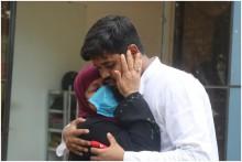 'I Was Called Traitor And Jihadi': Asif Iqbal Tanha On Being Imprisoned Under UAPA