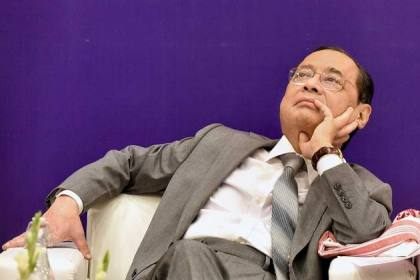 Ex-CJI Ranjan Gogoi Arrived With Messianic Aura But Left Behind A Legacy Scorched By Controversies