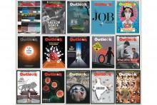 Unlocking A Lockdown: Outlook Presses On