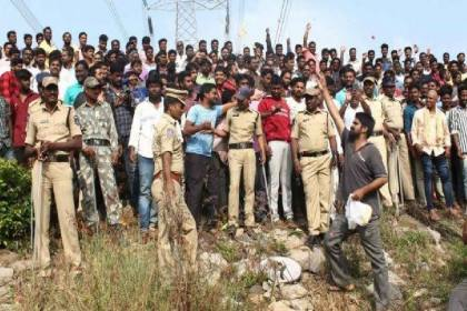 Hyderabad Encounter: Has India Become A Khap Panchayat Of Bloodthirsty Citizens?