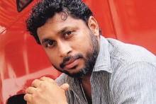 I Feel Cinema Halls And OTT Platforms Will Co-exist: 'Gulabo Sitabo' Director Shoojit Sircar