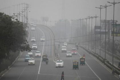 Gautam Gambhir Among Top Officials Skip Parliamentary Meet On Pollution