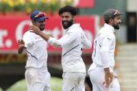 Live - India v SA, 3rd Test: Jadeja, Umesh Wreak Havoc, IND Enforce Follow-on