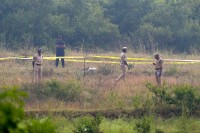 Video | Outlook Explains: What SC Guidelines Say About Encounter Killings