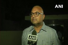 'It's Witch-Hunt... Done To Divert Attention From Issue Of Article 370': Karti Chidambaram On Father's Arrest