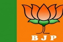 Exit Polls Give BJP Clear Lead In Karnataka
